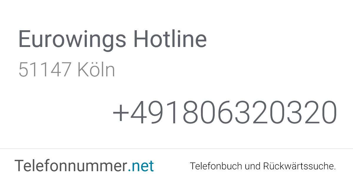 Servicenummer Sky
