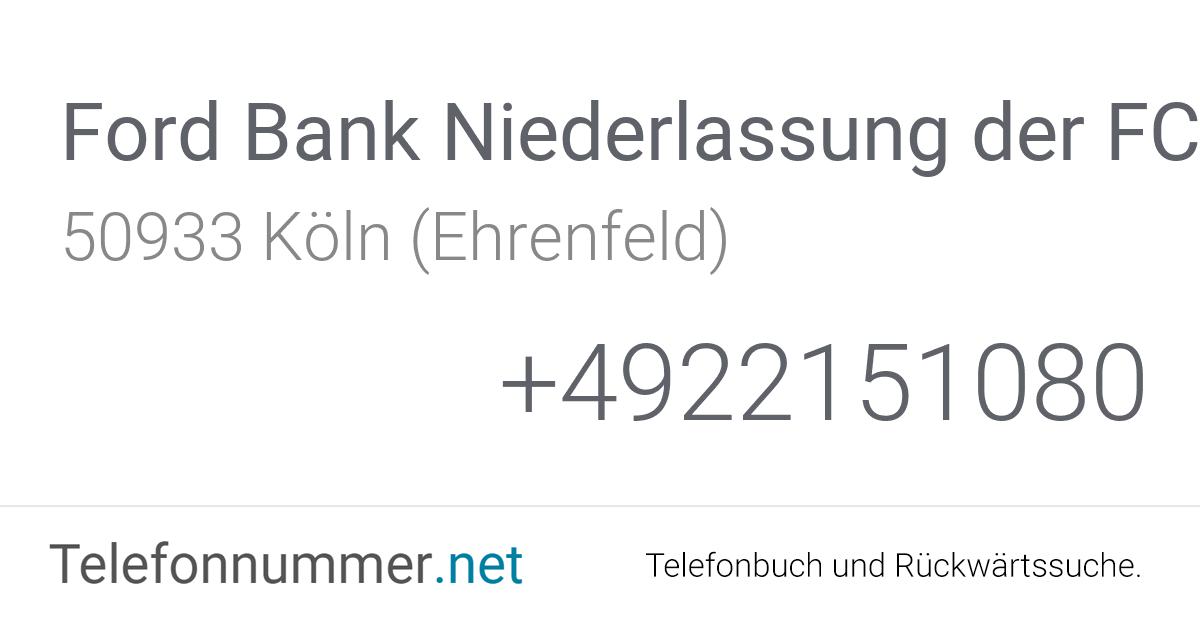 Deutsche Bank Köln Ehrenfeld