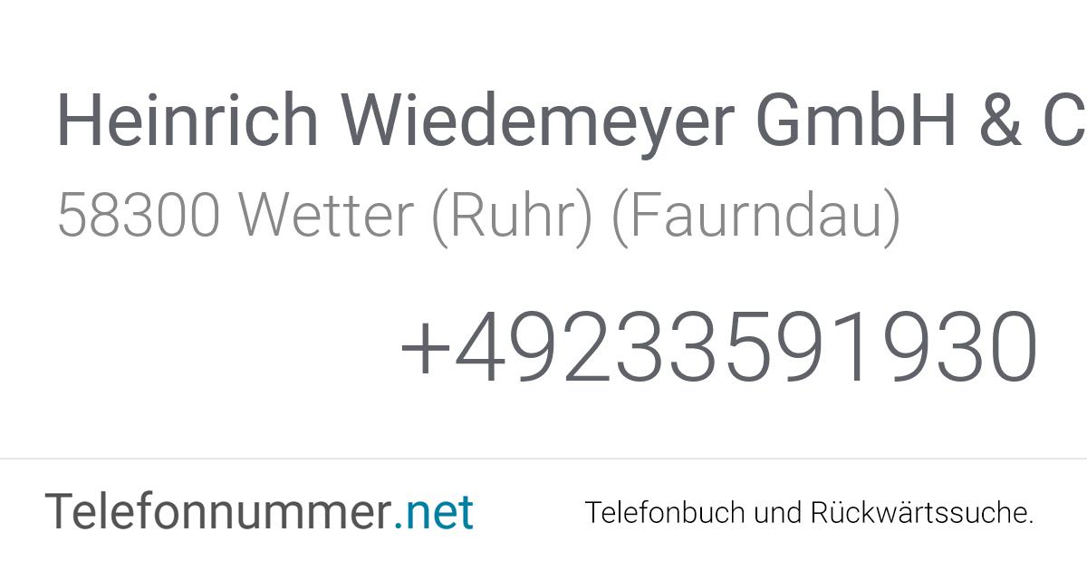 Wetter 44388