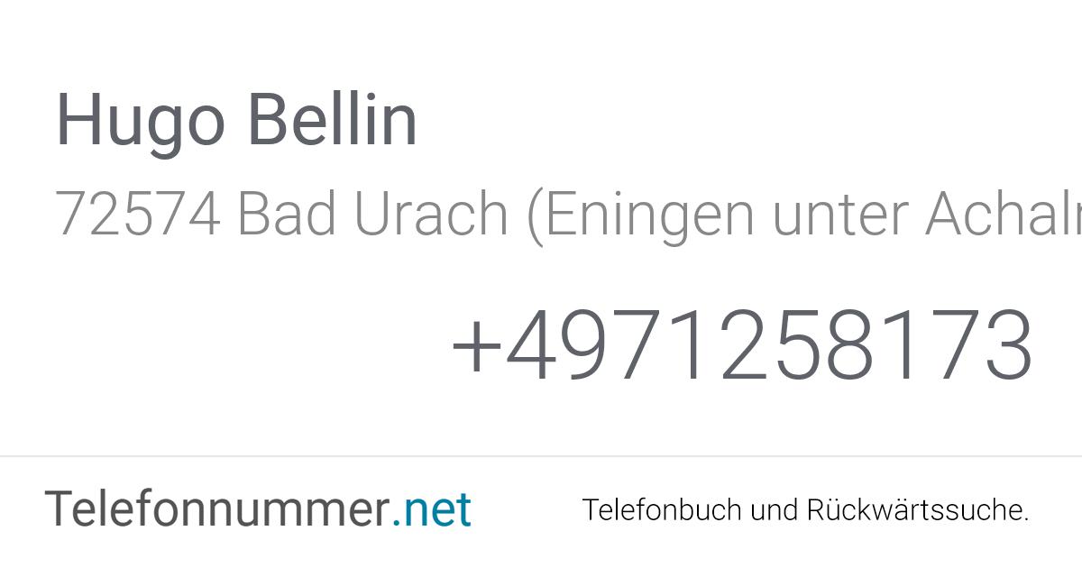Real Nürtingen Telefonnummer