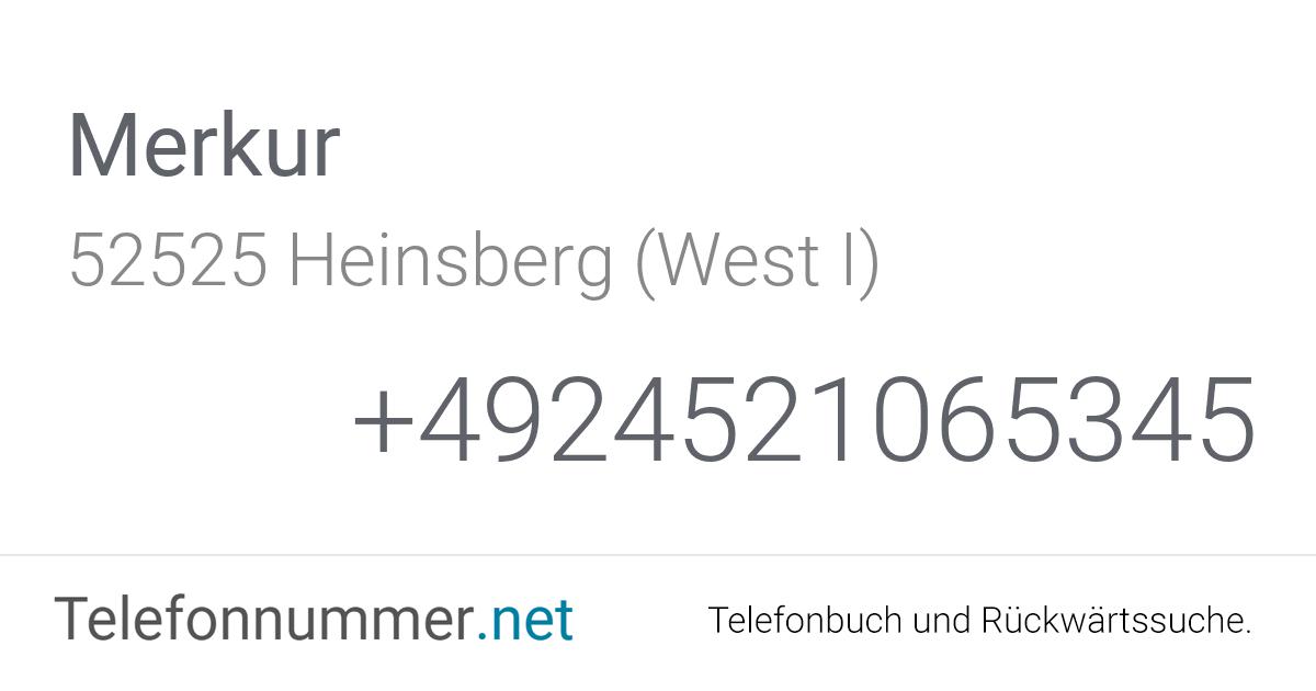 Casino Heinsberg