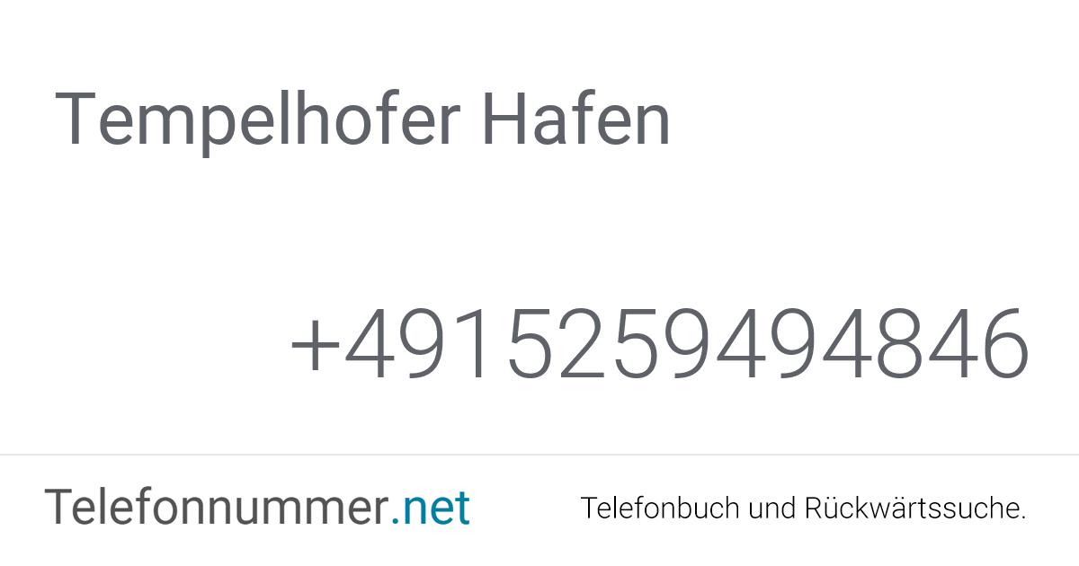 Telefonbuch Bregenz